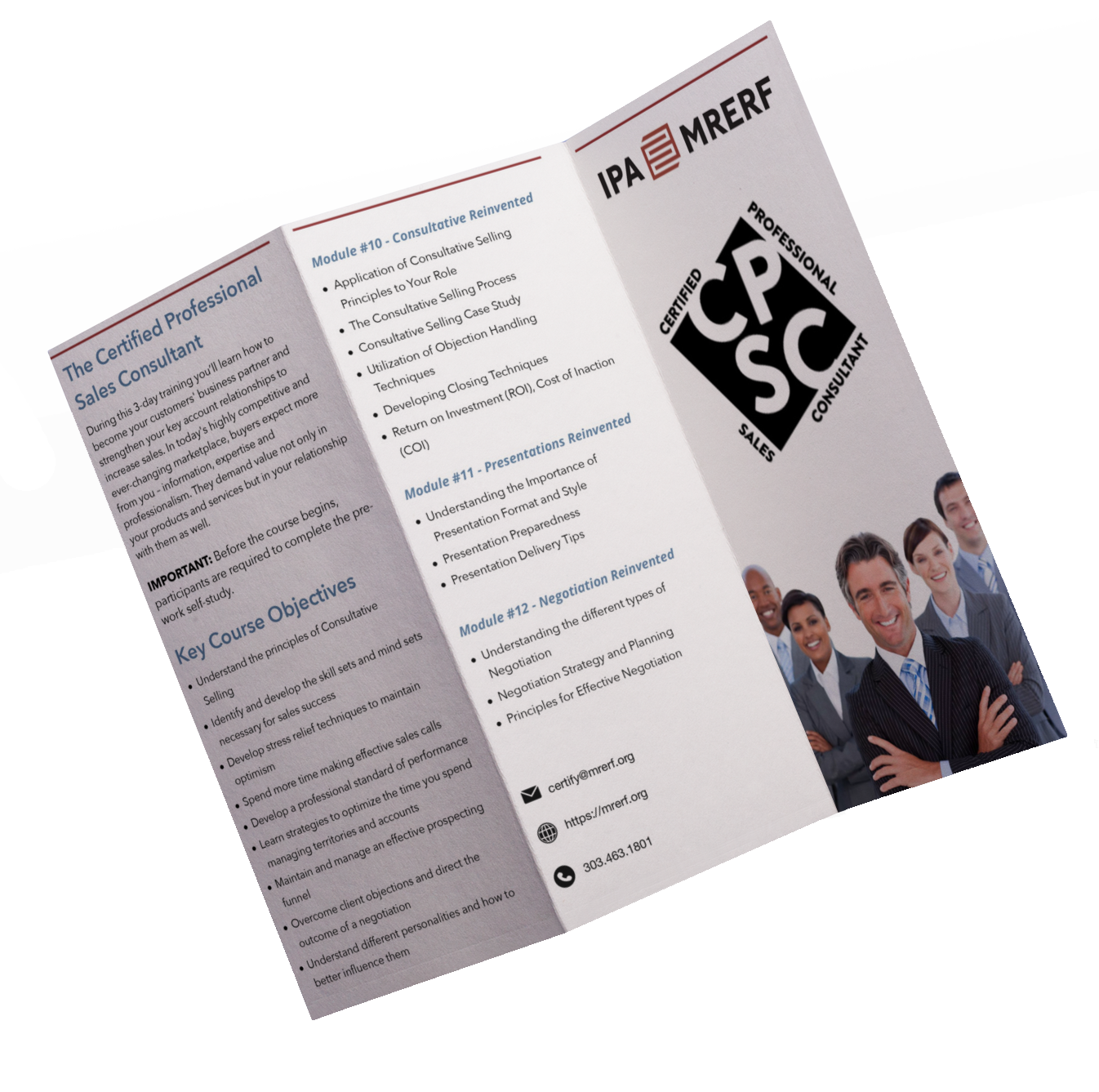 CPSC-trifold-Download
