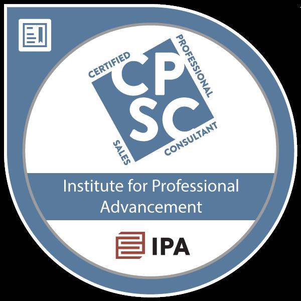 CPSC_Cert Badge