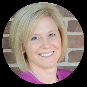 Kate-Rhoten-Executive-Director-MRERF-IPA